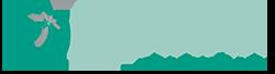 @Hannah Gezondheidspraktijk Logo